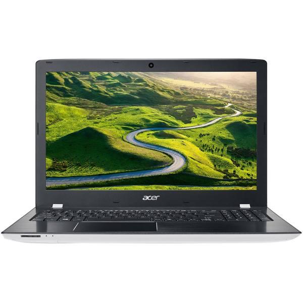 لپ تاپ 15 اینچی ایسر مدل Aspire E5-575G-535Z