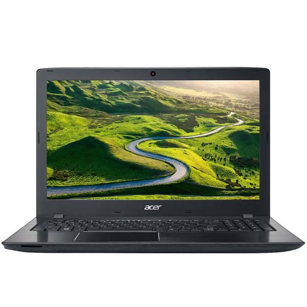 لپ تاپ 15 اینچی ایسر مدل Aspire E5-575G-55KE