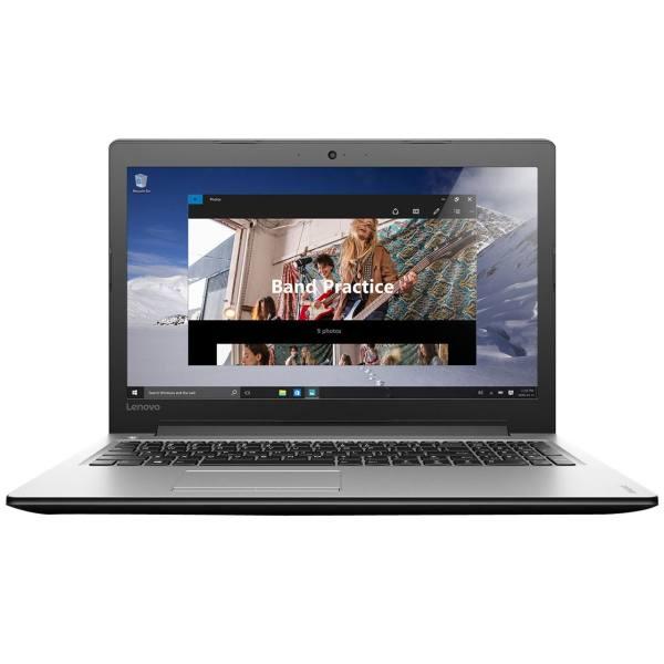 لپ تاپ 15 اینچی لنوو مدل Ideapad 310 - M