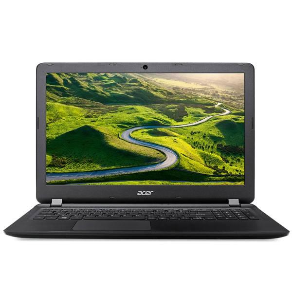 لپ تاپ 15 اینچی ایسر مدل Aspire ES1-532-P06K