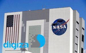 در ناسا چه خبر است؟