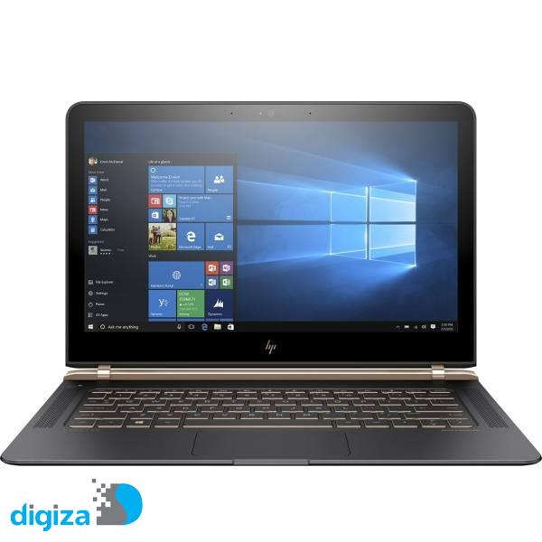 لپ تاپ 13 اینچی اچ پی مدل Spectre 13t-V000 - B