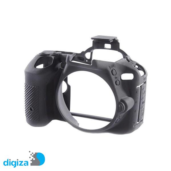 کاور دوربین مدل 5500 مناسب برای دوربین نیکون D5500