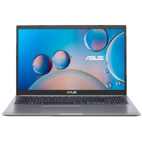 لپ تاپ 15.6 اینچی ایسوس مدل R565JP-BQ082