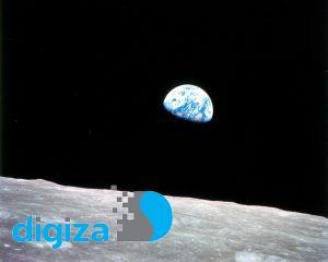 آیا نوسانهای مدار ماه باعث افزایش خطر سیل می شوند؟