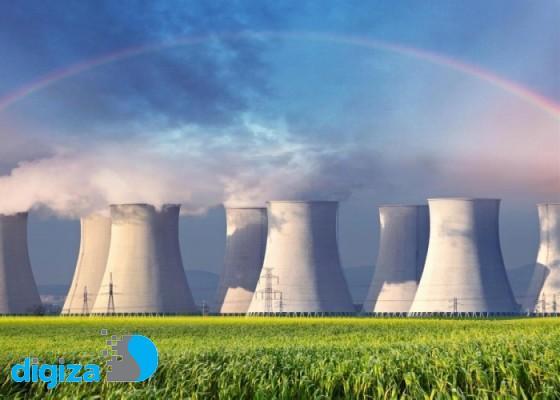 انرژی همجوشی هسته ای، راهی برای مبارزه با تغییر اقلیم