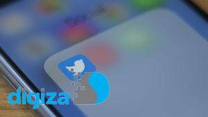 توییتر سه قابلیت جدید را آزمایش میکند