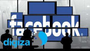 فیسبوک از روی دست توییتر مشق میکند