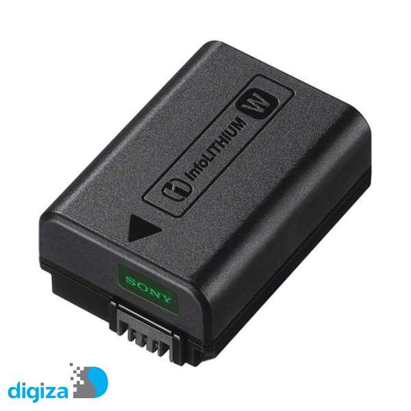 باتری دوربین مدل NP-FW50 کد 1721