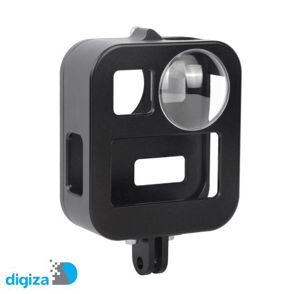 کاور پلوز مدل PU439 مناسب برای دوربین گوپرو Hero Max