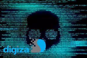 همکاری مایکروسافت با ISPها برای جلوگیری از گسترش بدافزار Trickbot