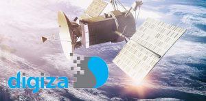 چرا ماهواره ها در فضا با یکدیگر برخورد نمی کنند؟