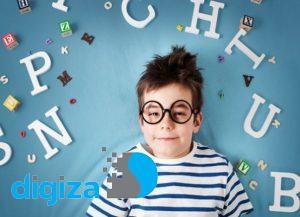 چقدر طول می کشد تا کودکان به یک زبان تسلط پیدا کنند؟
