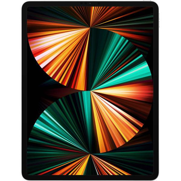 تبلت اپل مدل iPad Pro 12.9 inch 2021 5G ظرفیت 1 ترابایت