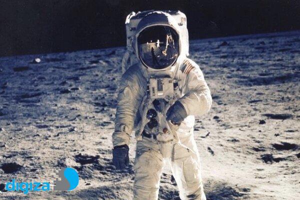 آمادگی ایلان ماسک برای کمک به توسعه لباس فضانوردی