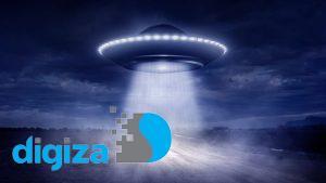 ادعای یک مسافر زمان: «امروز موجودات فضایی برای جنگ به زمین می آیند»