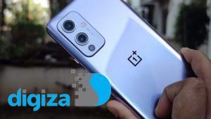 امتیاز DxO دوربین اصلی OnePlus 9 مشخص شد