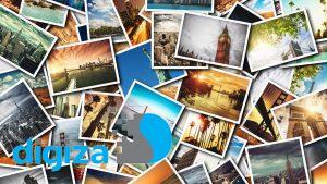 اگر میخواهید خاطره خاصی در حافظهتان ثبت شود، عکسهای کمتری بگیرید!