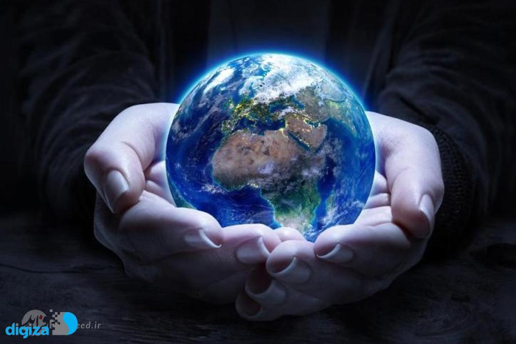 زمین در ۵۰۰ سال آینده به چه شکل خواهد بود؟