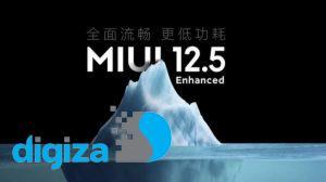 سبک طراحی جدید ویجت شیائومی MIUI را با زبان طراحی iOS ببینید!