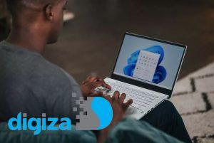 مایکروسافت تغییر مرورگر اج در ویندوز 11 را سخت کرده است