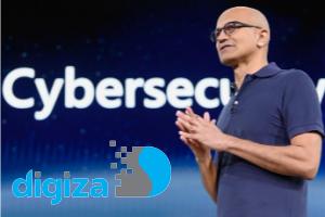 مایکروسافت و گوگل میلیاردها دلار در امنیت سایبری سرمایهگذاری میکنند