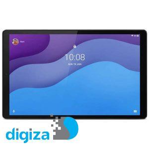 تبلت لنوو مدل Tab M10 HD Gen 2 X306X ظرفیت 64 گیگابایت و رم 4 گیگابایت