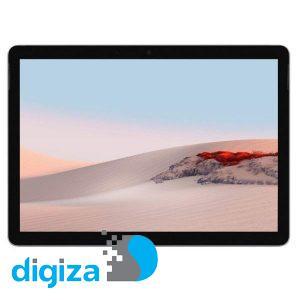 تبلت مایکروسافت مدل Surface Go 2 - A1 ظرفیت 128 گیگابایت و رم 8 گیگابایت