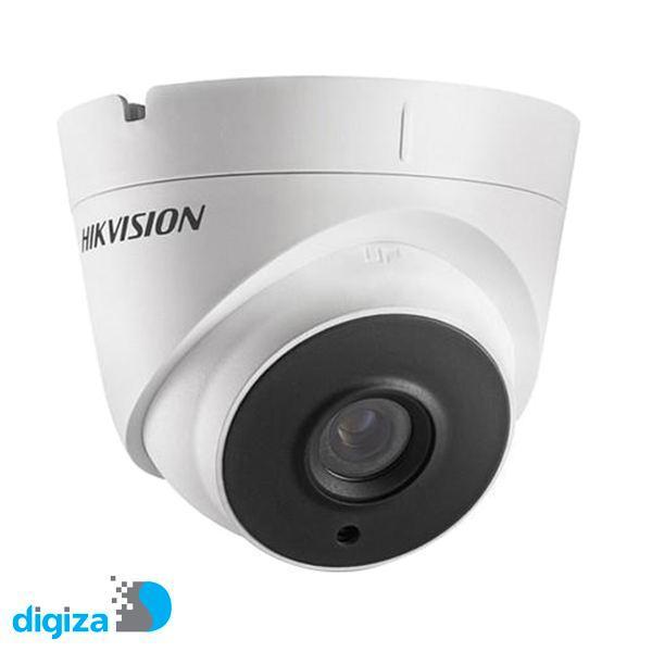 دوربین مداربسته هایک ویژن مدل DS-2CE56H1T-IT1E