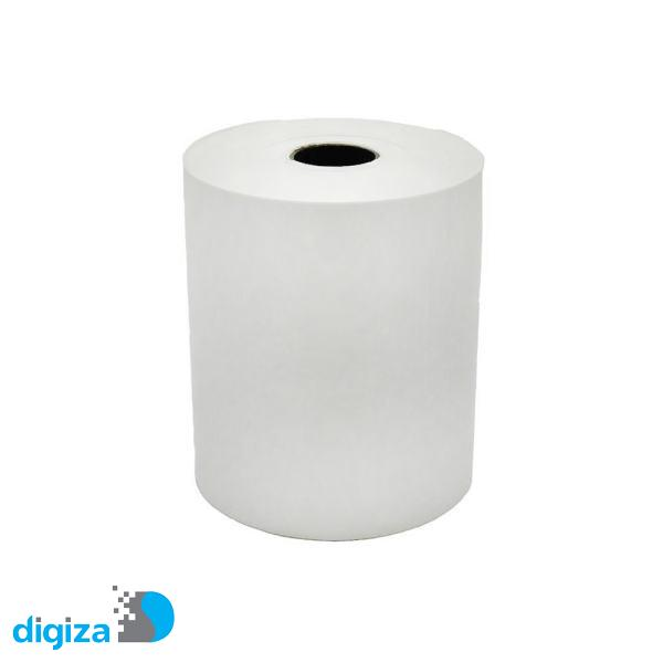 کاغذ پرینتر حرارتی هانسول مدل 845 بسته 60 عددی