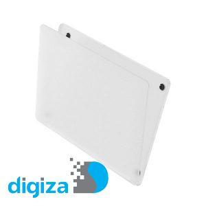 کاور ویوو مدل Ishield hard shell 2 کد A2179 /A2327 مناسب برای مک بوک ایر 13.3 اینچی