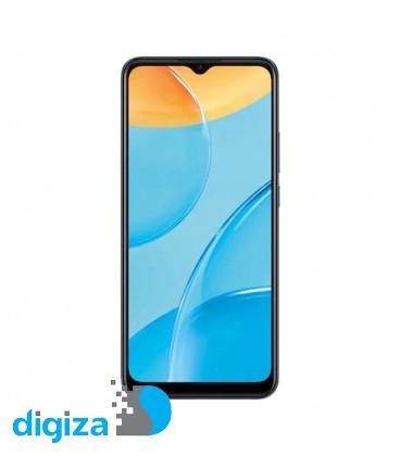 گوشی موبایل اوپو مدل A15 دو سیم کارت ظرفیت 3/32 گیگابایت