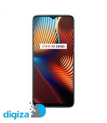 گوشی موبایل ریلمی مدل 7i (Global) دوسیم کارت ظرفیت 4/64 گیگابایت