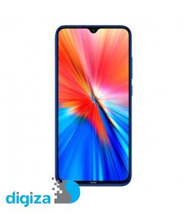 گوشی موبایل شیائومی مدل (Redmi Note 8 (2021 دو سیم کارت ظرفیت 4/64 گیگابایت