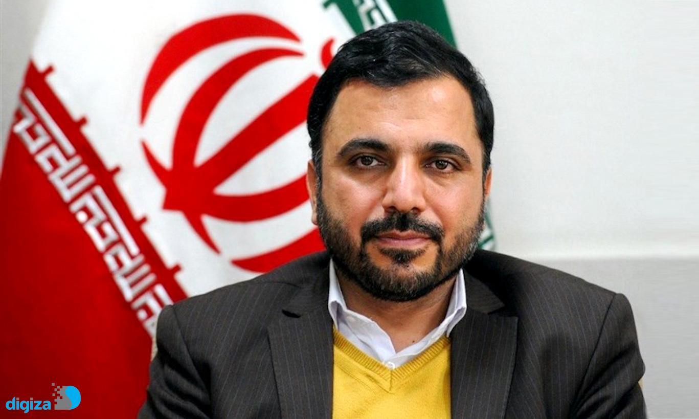 وزیر پیشنهادی ارتباطات صراحتاً با طرح «صیانت» موافق است