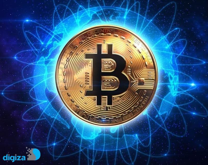 پیشبینی تریدر مشهور؛ عبور بیتکوین از مرز 100 هزار دلار تا پایان 2021