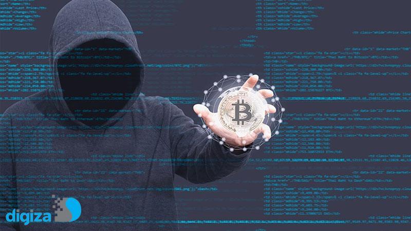 یک صرافی ارز دیجیتال طعمه هکرها شد
