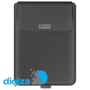 کاور لپ تاپ مدل 1629 مناسب برای مک بوک 11 اینچی