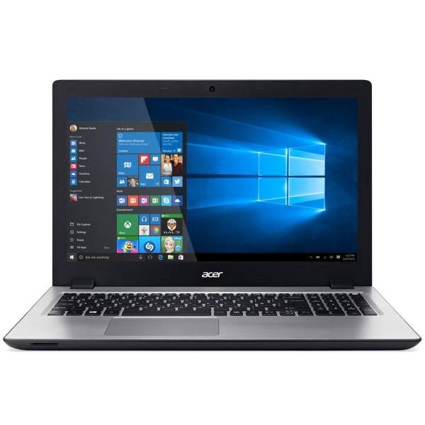 لپ تاپ 15 اینچی ایسر مدل Aspire V3-575g-780j