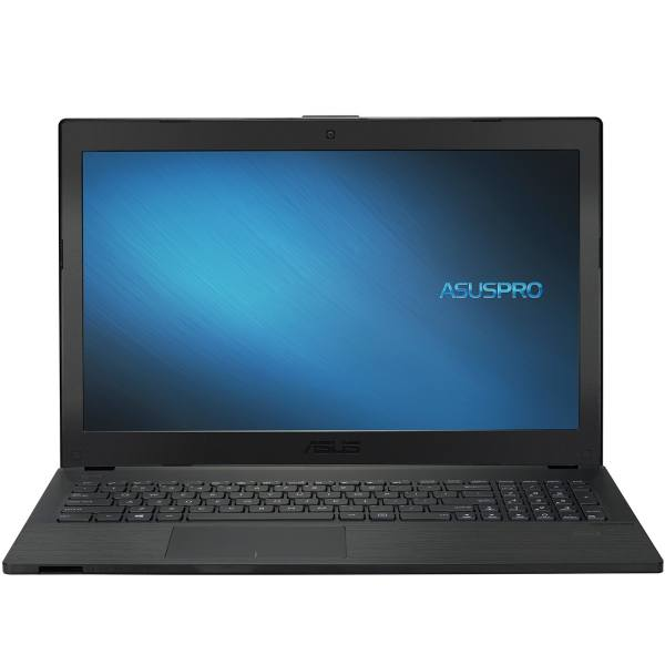 لپ تاپ 15 اینچی ایسوس مدل ASUSPRO ESSENTIAL P2520LJ