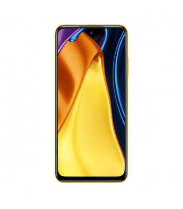 گوشی موبایل شیائومی مدل Poco M3 Pro 5G دو سیم کارت ظرفیت 4/64 گیگابایت