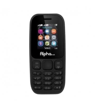گوشی موبایل آلفا موب مدل A7 دو سیم کارت