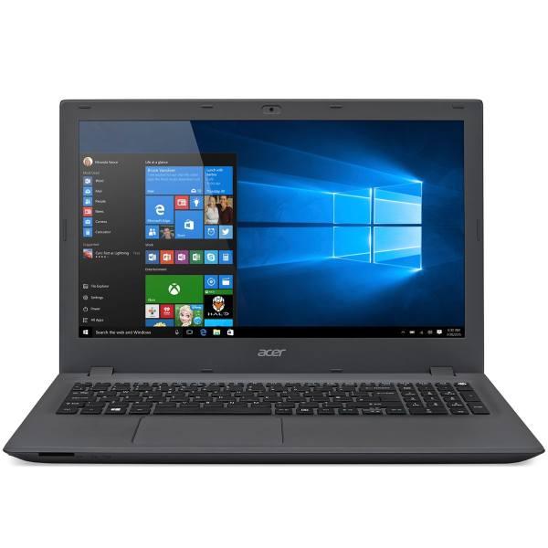 لپ تاپ 15 اینچی ایسر مدل Aspire E5-532g-p24q