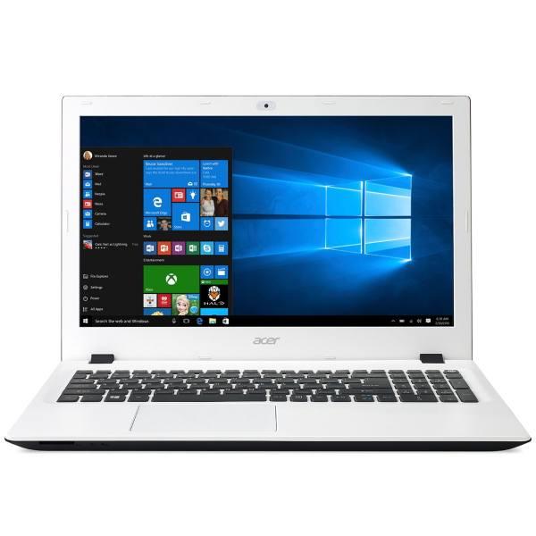 لپ تاپ 15 اینچی ایسر مدل Aspire E5-532g-p4fz