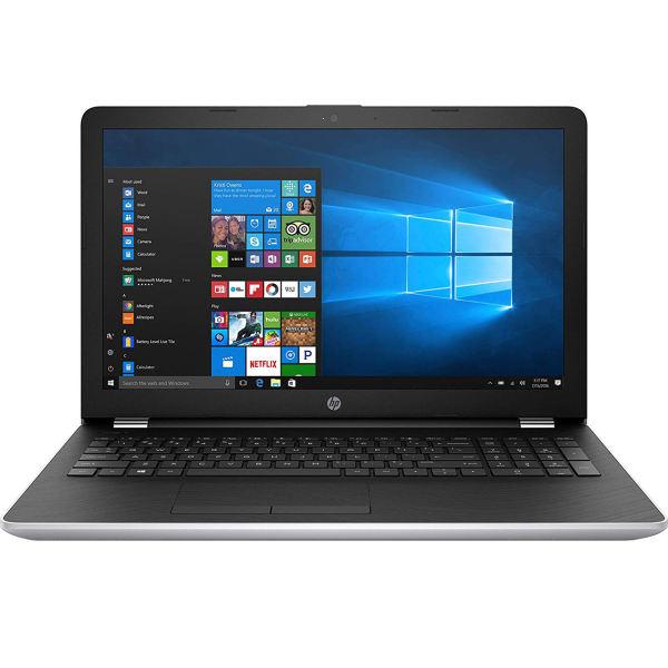 لپ تاپ 15 اینچی اچ پی مدل bs031wm - A
