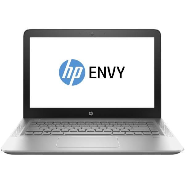 لپ تاپ 14 اینچی اچ پی مدل ENVY 14t-J100