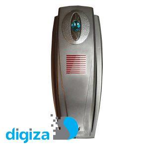 تلفن مدلB316
