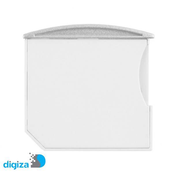 مبدل Micro SD به SD مدل HDDEXT1 مناسب برای MacBook Pro/Air