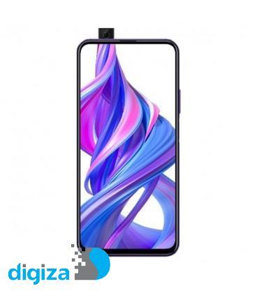 گوشی موبایل آنر Honor 9X Pro دو سیم کارت ظرفیت 6/256 گیگابایت
