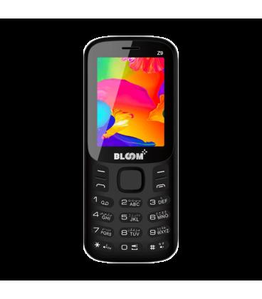 گوشی موبایل بلو مدل BLOOM Plus Z9 دو سیم کارت